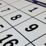 calendar-660670_1920_cut