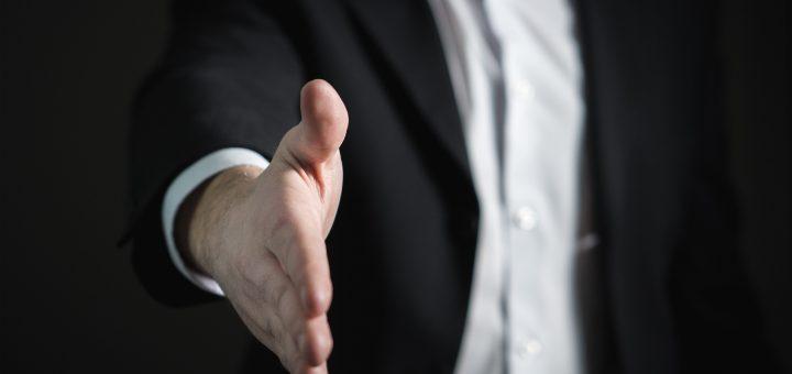 handshake-2056023_1920