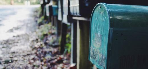 Documentos_Express_Entry