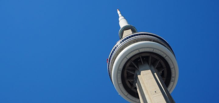 tower-1306564_1920